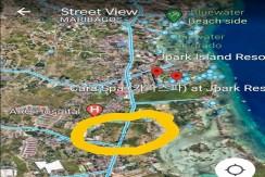 33,610 sqm Commercial Property in Mactan,Cebu